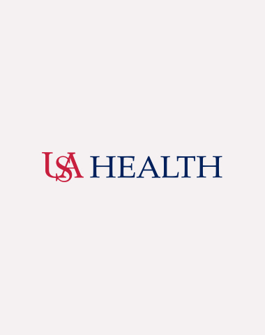 Find A Provider Usa Health