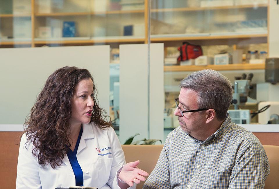 Clinical Trials Cta Image