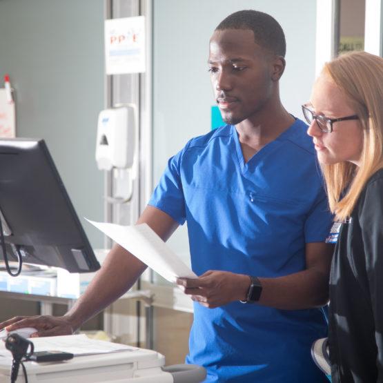 2019 nursing 36