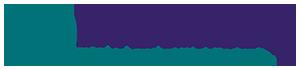 Health Reach Logo