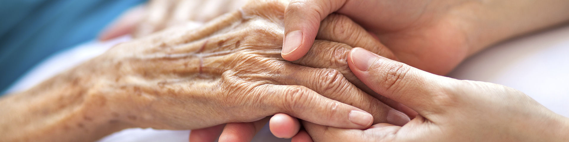Parkinson's and Movement Disorders