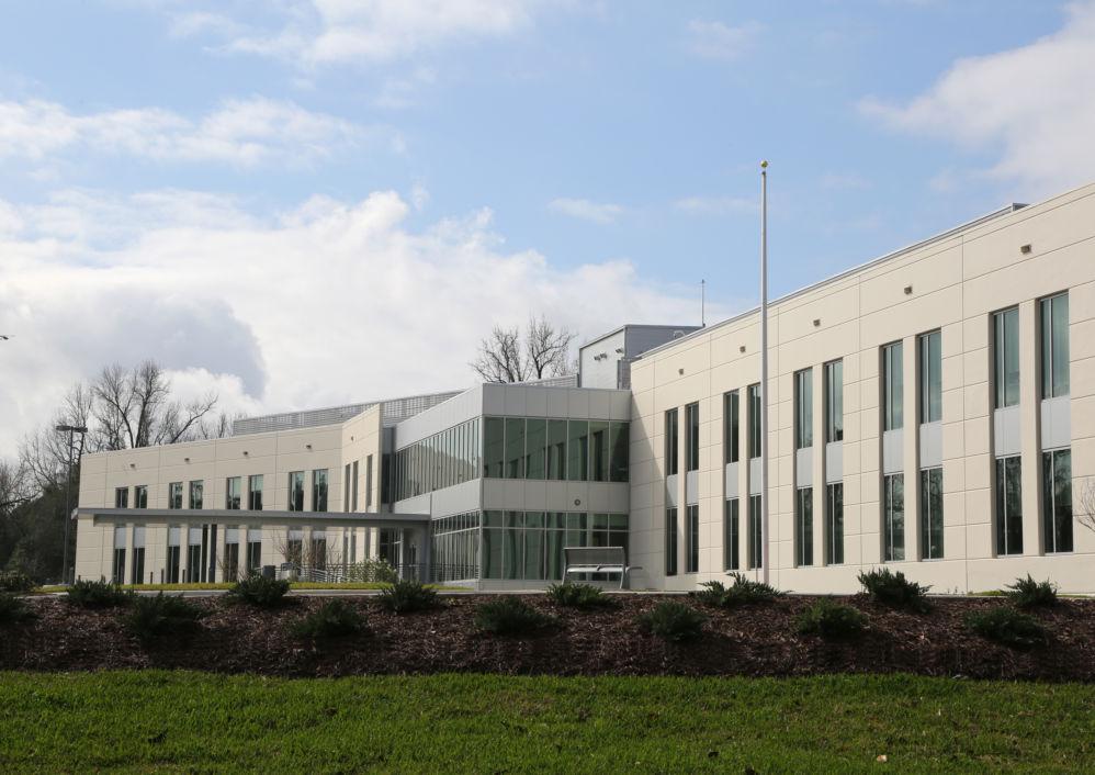 Strada Patient Care Center
