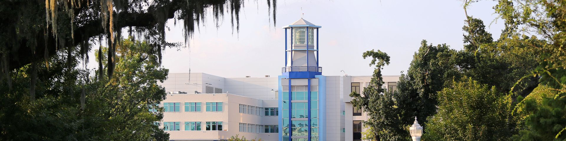 Childrensandwomenshospital