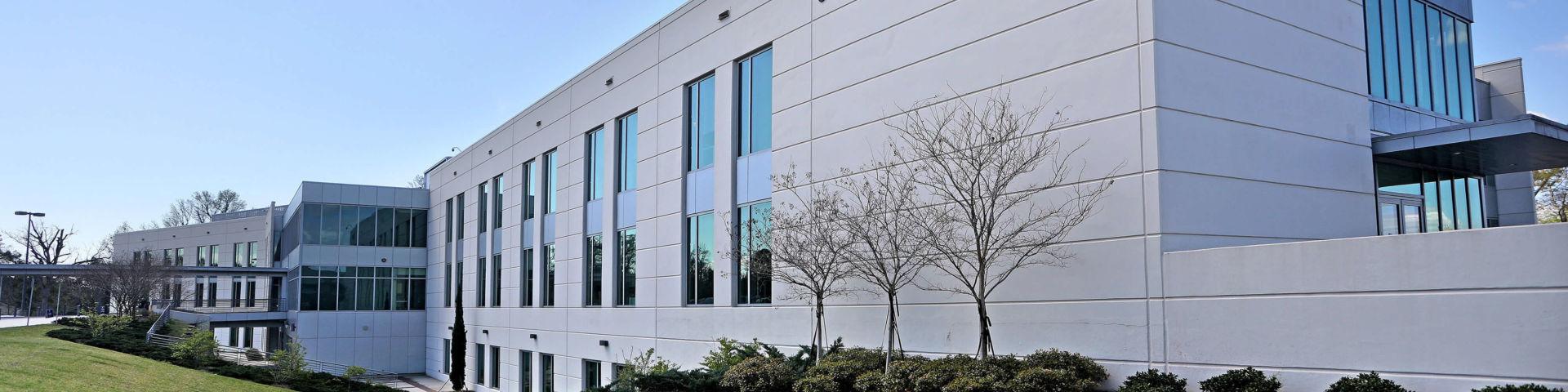 USA Health Strada Patient Care Center