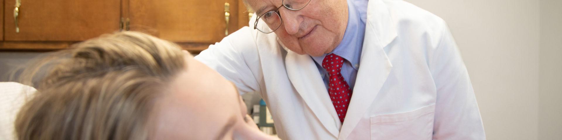 USA Health Dermatology