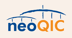 Neonatal Quality Improvement Collaborative of Massachusetts (neoQIC)