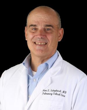 Dr Schaphorst