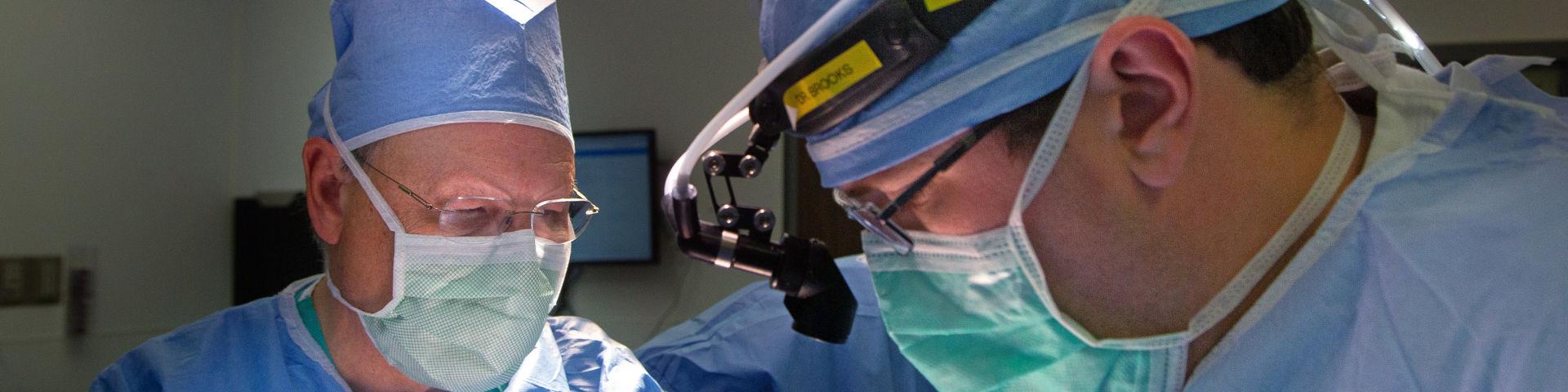 Richards surgery 200205 213846