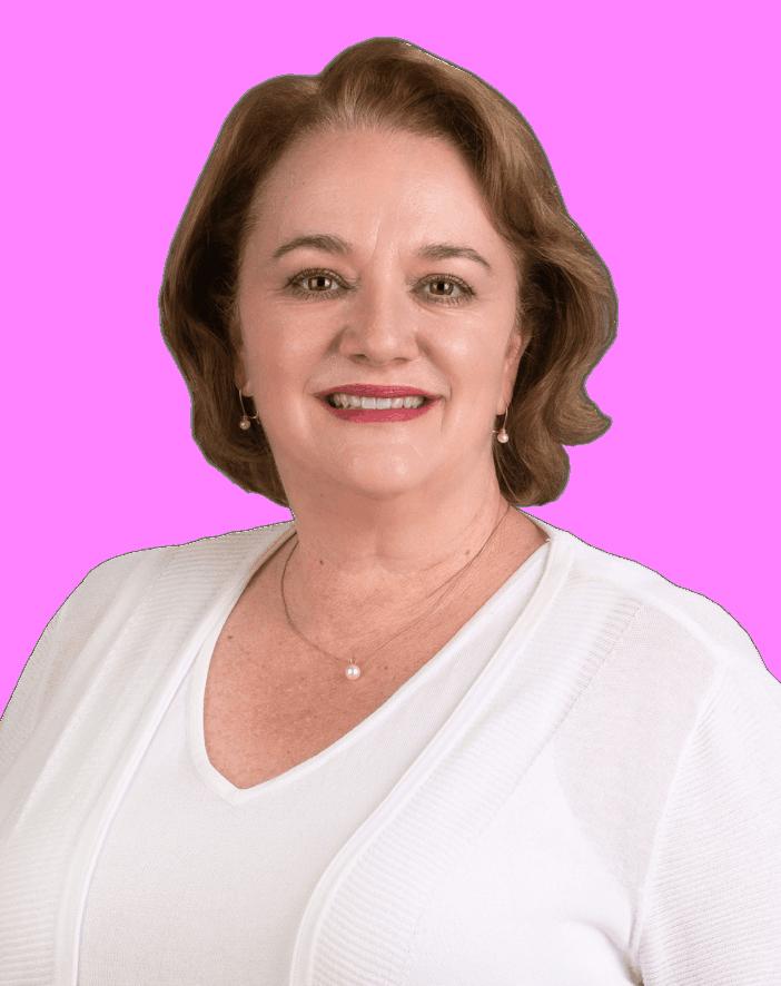 Andrea Rosler