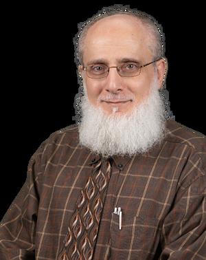 Bassam Omar