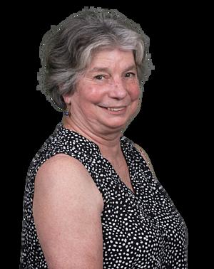 Rose Ann Wells
