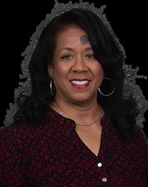 Felicia Wilson