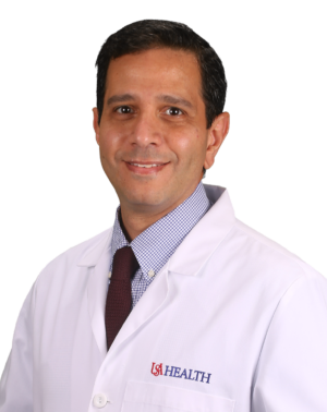 Dr Molokhia