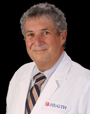 Dr Perkins