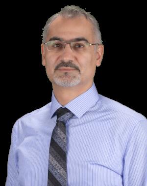 Zeiad Hussain
