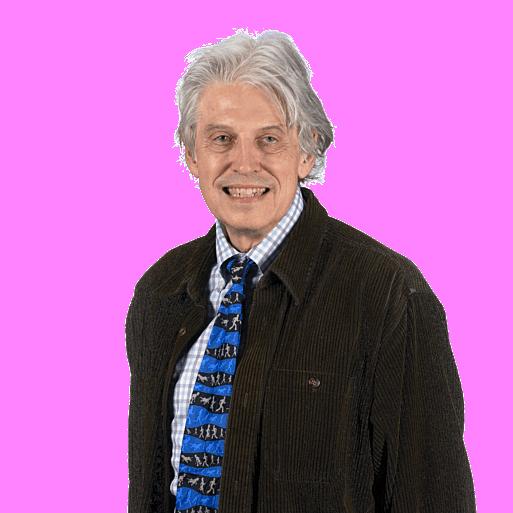 Paul Maertens