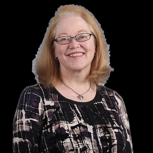 Teresa Ogelsby