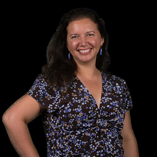 Sharon Pelekanos