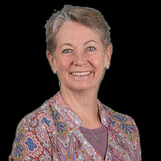 Cindy Sheets