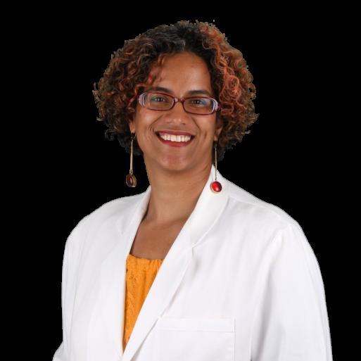 Hanna Alemayehu