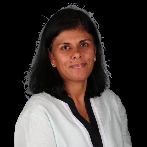 Shikha Khullar-Gupta