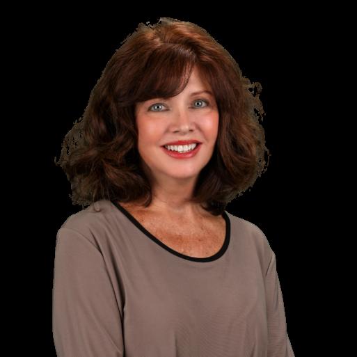 Lisa Mestas - Resized
