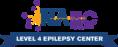 NAEC Level 4 Epilepsy Center